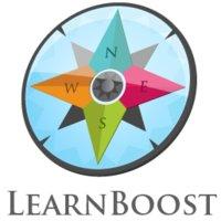 LearnBoost
