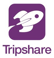 Tripshare