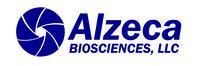 Alzeca Biosciences