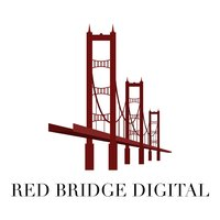 Red Bridge Digital