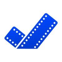 MovieTrends.net