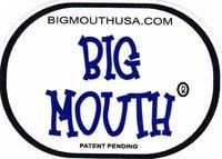 Big Mouth USA