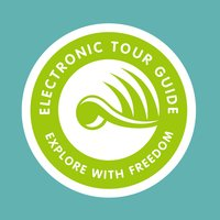 Electronic Tour Guide