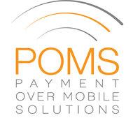 POM Solutions