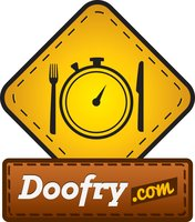 doofry