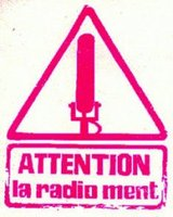 Mixtape uRadio