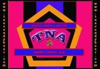 TNA CandyBeers