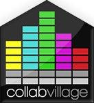 CollabVillage