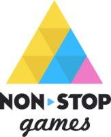 NONSTOP GAMES