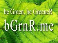 bGrnR.me