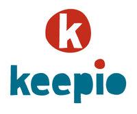 Keepio