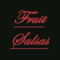 Fruit Salsas