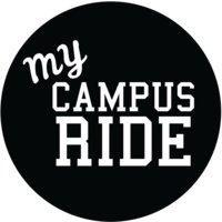 My Campus Ride