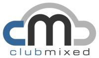 Clubmixed