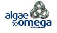Algae to Omega