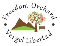 Freedom Orchard