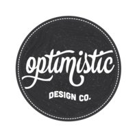 Optimistic Design Company