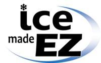 Ice Made EZ