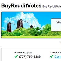 Buy Reddit Votes