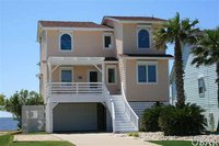 Atlantic Coast Mortgage and Insurance