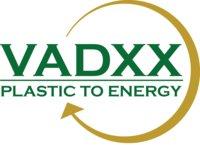 Vadxx Energy