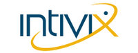 Intivix