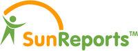SunReports