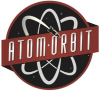 AtomOrbit