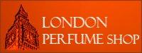 London Perfume Shop