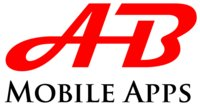 AB Mobile Apps