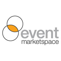 The Event Marketspace
