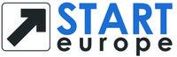 STARTeurope
