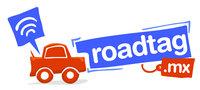 Roadtag.mx