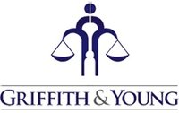 Griffith & Young Law Firm