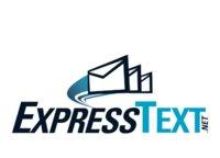 ExpressText