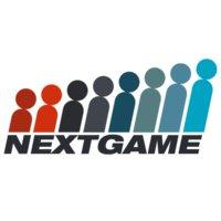 NextGame