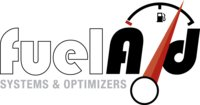 FuelAid Systems & Optimizers logo