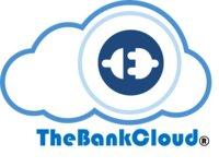 TheBankCloud