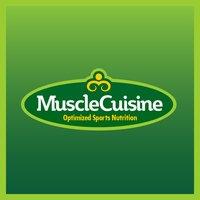 Muscle Cuisine