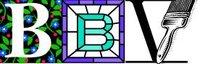 BroadBrush Ventures