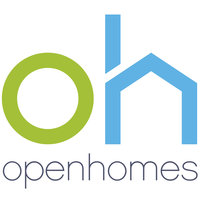 OpenHomes