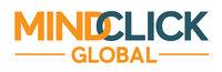 Mindclick Global