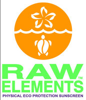 Raw Elements USA logo