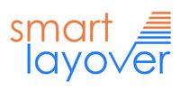 Smart Layover