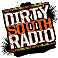 Dirty South Radio Online