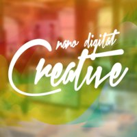 Nano Digital Creative
