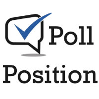 Poll Position