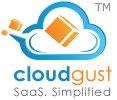 CloudGust