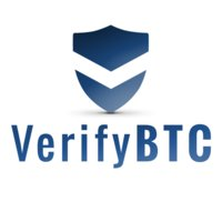 VerifyBTC