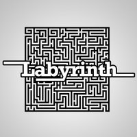 Labyrinth.io